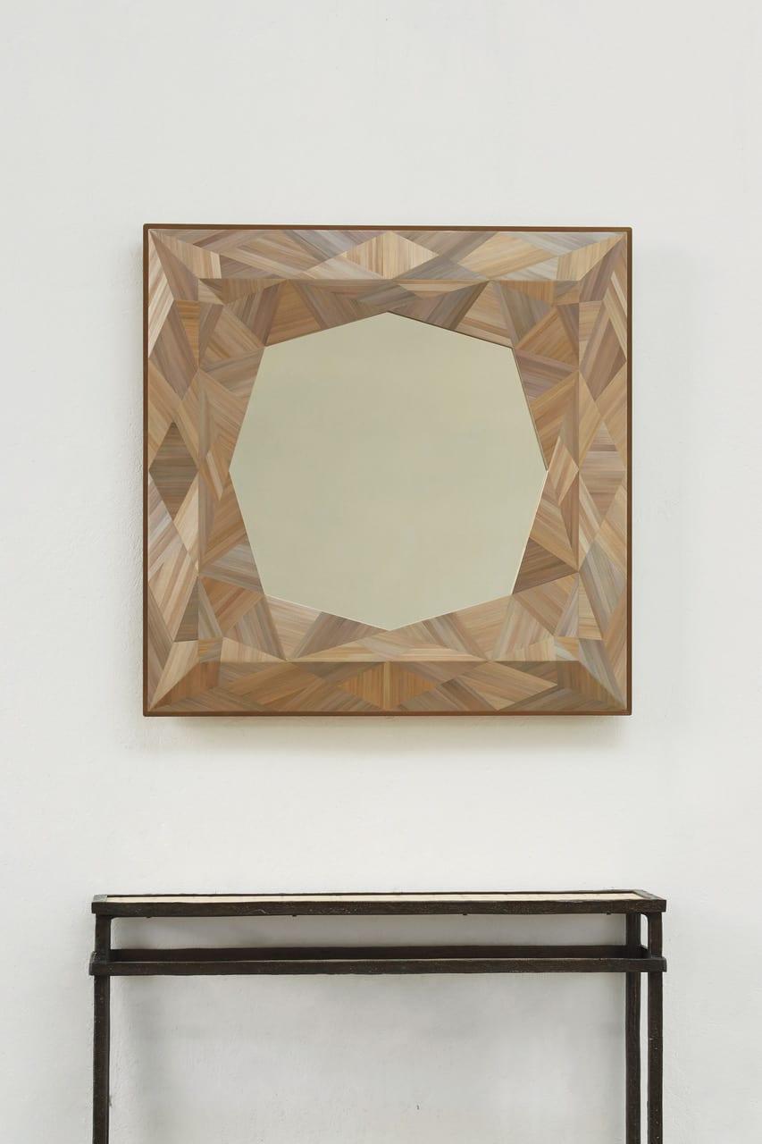 Alexander Lamont's work