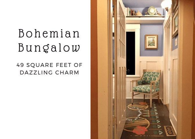 suburban residence design