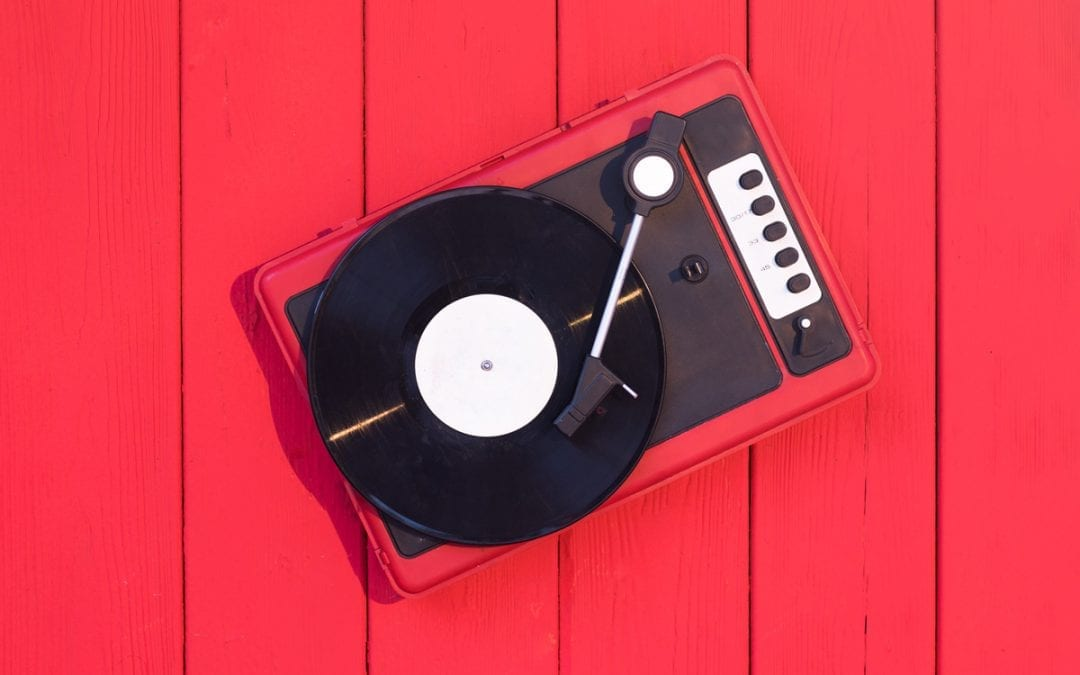 Listen To The Music: 3 Steps to Finding Your Best Seattle Interior Designer