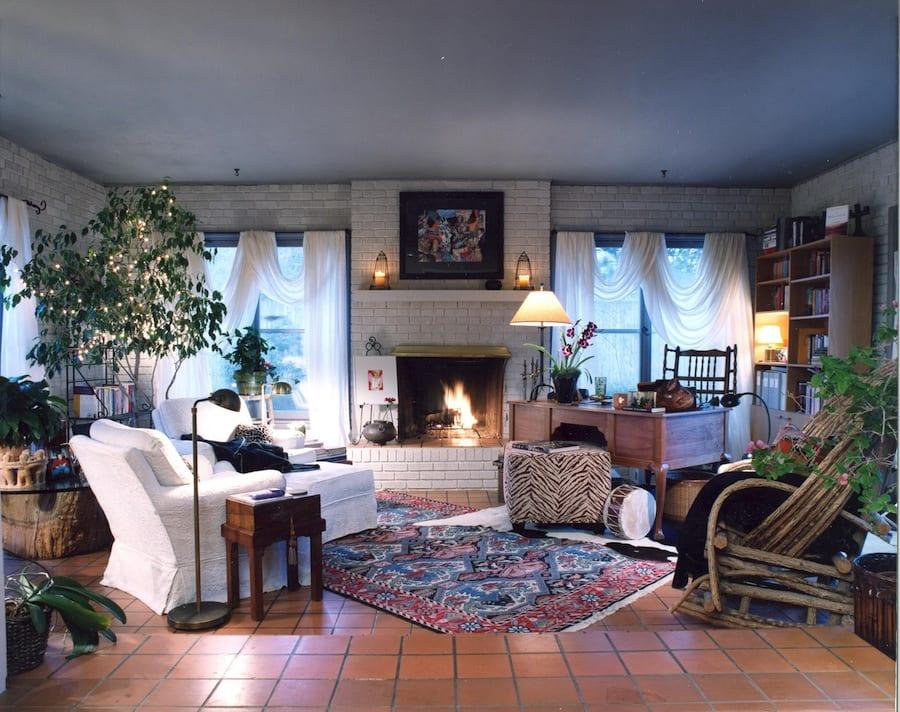 seattle interior designers