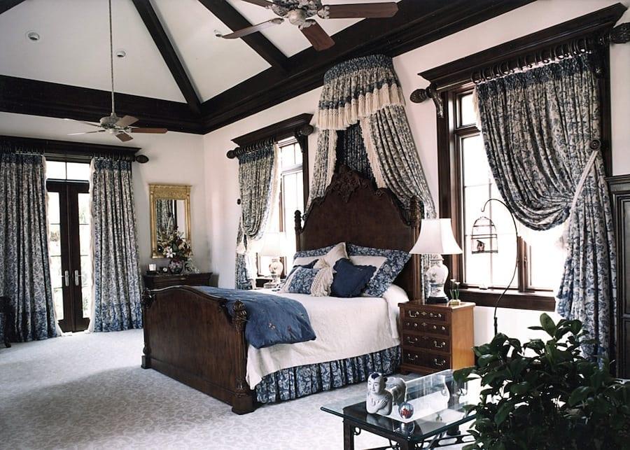 European Grandeur – Classical Residence